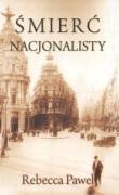 Smierc nacjonalisty - Pawel, Rebecca