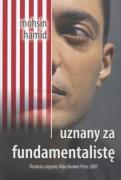 Uznany za fundamentaliste - Hamid, Mohsin