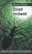 Dzien mrowek - Werber, Bernard