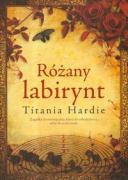 Rozany labirynt - Hardie, Titania