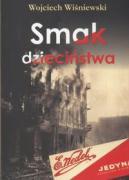 Smak dziecinstwa - Wisniewski, Wojciech
