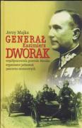 Genaral Kazimierz Dworak - Majka, Jerzy