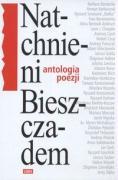 Natchnieni Bieszczadem Antologia poezji - Potocki, Andrzej