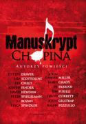 Manuskrypt Chopina - Scottoline, Lisa; Deaver, Jeffery; Child, Lee