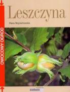 Leszczyna - Wojciechowska, Maria
