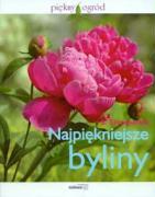 Najpiekniejsze byliny - Szczepaniak, Stanislawa