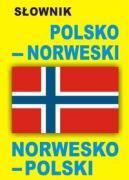 Slownik polsko - norweski norwesko - polski