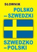 Slownik polsko-szwedzki szwedzko-polski