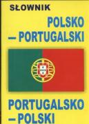 Slownik polsko - portugalski portugalsko - polski