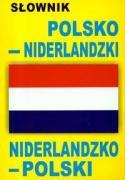 Slownik polsko niderlandzki niderlandzko polski