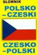 Slownik polsko-czeski czesko-polski