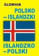 Slownik polsko-islandzki islandzko-polski