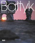 Baltyk - Czasnojc, Marek