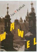 Wawel - Bulhak, Jan