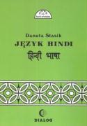 Jezyk hindi 2