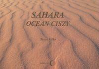 Sahara ocean ciszy - Valko, Tanya