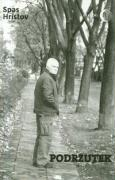 Podrzutek - Hristov, Spas