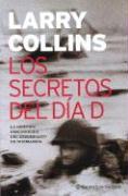 Los Secretos del Dma D - Collins, Larry