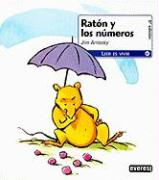 Raton y los Numeros = Mouse Numbers - Arnosky, Jim
