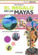 El Regalo de los Mayas - Dubuvoy, Silvia