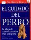 EL CUIDADO DEL PERRO