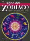 Tu signo del zodiaco