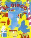 El circo (Libros vivos)