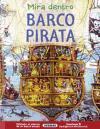 BARCO PIRATA (MIRA DENTRO)
