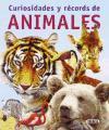 CURIOSIDADES/RECORDS ANIMALES