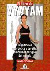 El libro de Vyayam