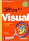 Microsoft Office XP. Referencia rápida visual