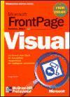 Microsoft FrontPage. Versión 2002. Referencia rápida visual