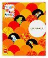 CART. LECTURA AL SON DE LAS LETRAS -NIVEL1-07
