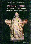 Imagen y mito. Religiones meditérraneas e ibéricas