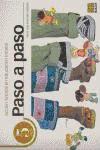 PASO A PASO 5 AÑOS ACCION TUTORIAL E.I