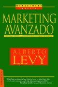 Marketing Avanzado - Levy, Alberto