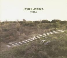 Terra, catálogo de Javier Ayarza