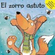 El Zorro Astuto - Shulman, Mark