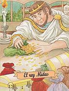 El Rey Midas - Capellades, Enriqueta
