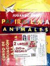 Papiroflexia 2010 Pack 2 Libros + Dvd