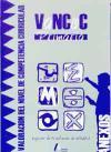 Vancoc. Manual y anexos