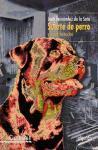 Suerte de perros y otras historias