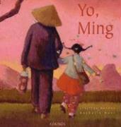 Yo, Ming - Bernos, Clotilde