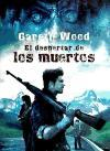 EL DESPERTAR DE LOS MUERTOS (RISE)