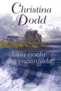 Una Noche Encantada - Dodd, Christina