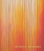 CATALOGO TERESITA FERNANDEZ