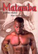 Matamba y otros relatos