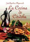 La cocina de Córdoba