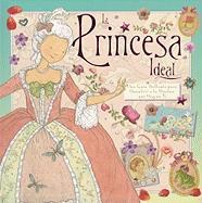 La Princesa Ideal - Gurney, Stella