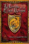 La Leyenda de los Cinco Reinos